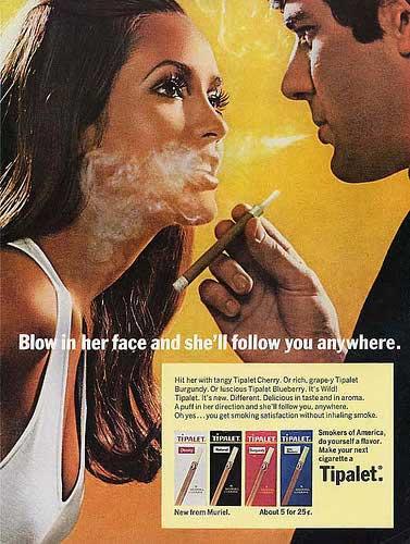 https://i2.wp.com/3.bp.blogspot.com/_VY4HOvYGoJw/TMXgX2Skk9I/AAAAAAAASfk/WSVPgOMiE3w/s1600/bl-pl-memoria-publicidade-antiga-cigarette.jpg