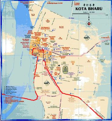 KotaBharuMapMarked Map Of Great Britain Empire on map of ethiopia empire, map of napoleon bonaparte empire, map of british empire in 1775, map of austria hungary empire, map of islam empire, map of germany empire, map of egypt empire, map of greece empire, map of french empire 1800, map of english empire, map of habsburg empire, map of spain empire, map of rome empire, map of africa empire,