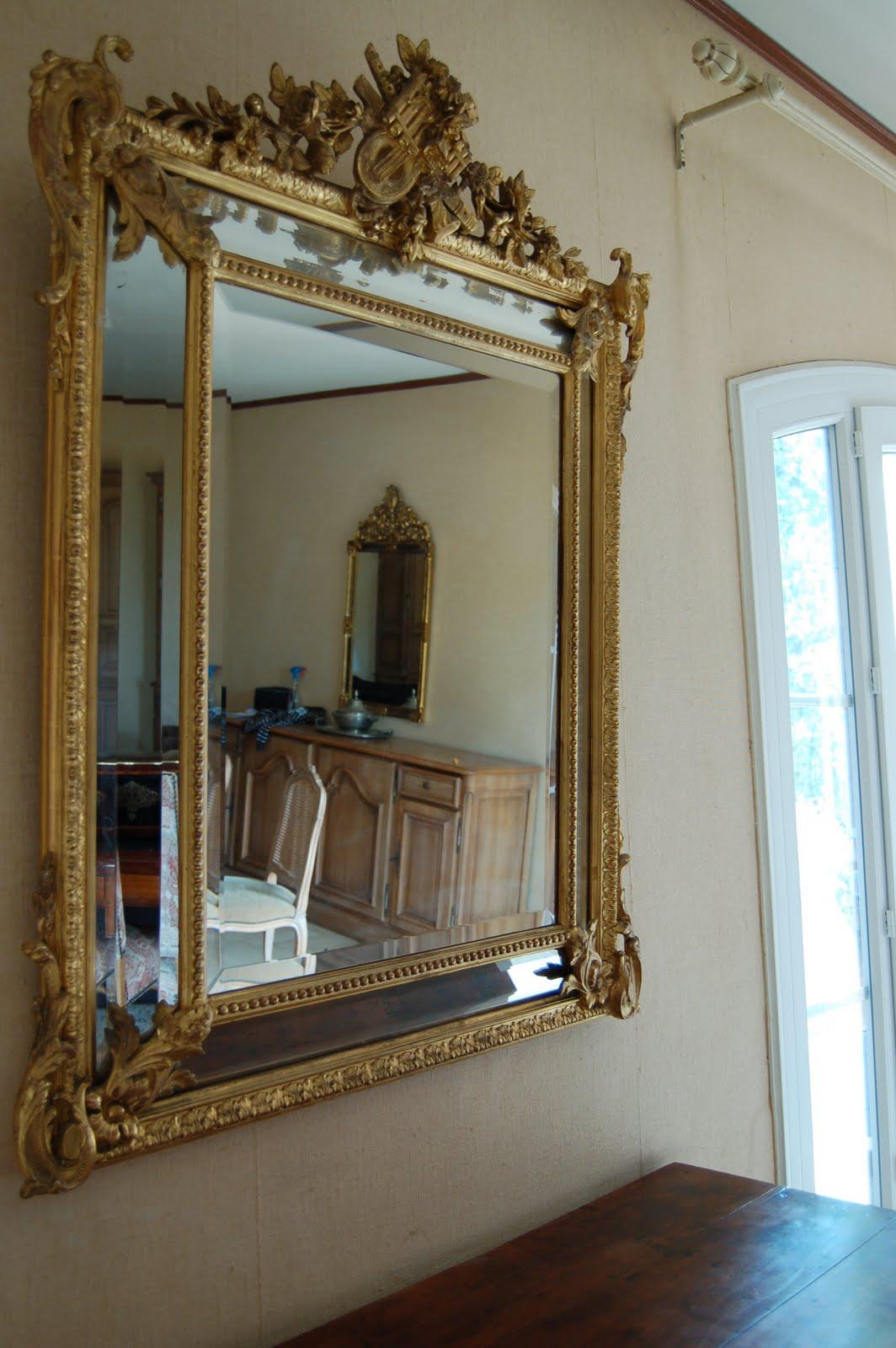 meubles la valette. Black Bedroom Furniture Sets. Home Design Ideas