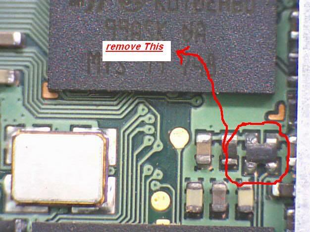 Siemens C25 Unlock Code Download
