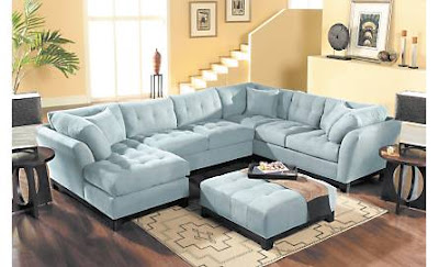 broyhill sofa nebraska furniture mart atlanta stores cindy crawford - city