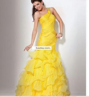d0eb5d878d todos os vestidos são lindos. É só escolher o medelo que tornamos ele  possivel para sua festa.