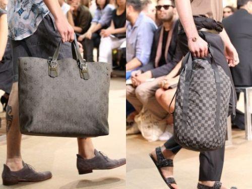 e4adb8488d1 Louis Vuitton Hombre Bolsos venta,barato Louis Vuitton Hombre Bolsos,Cada  vez mas popular,Descuento grande,100 % Calidad Prometiendo.Moda hombre Louis  ...