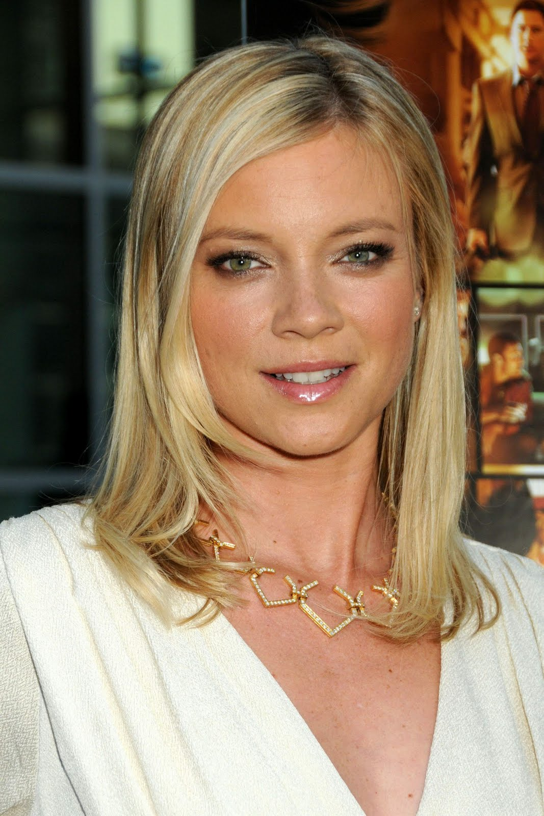 Booty Amy Smart naked (68 foto and video), Topless, Leaked, Twitter, braless 2015