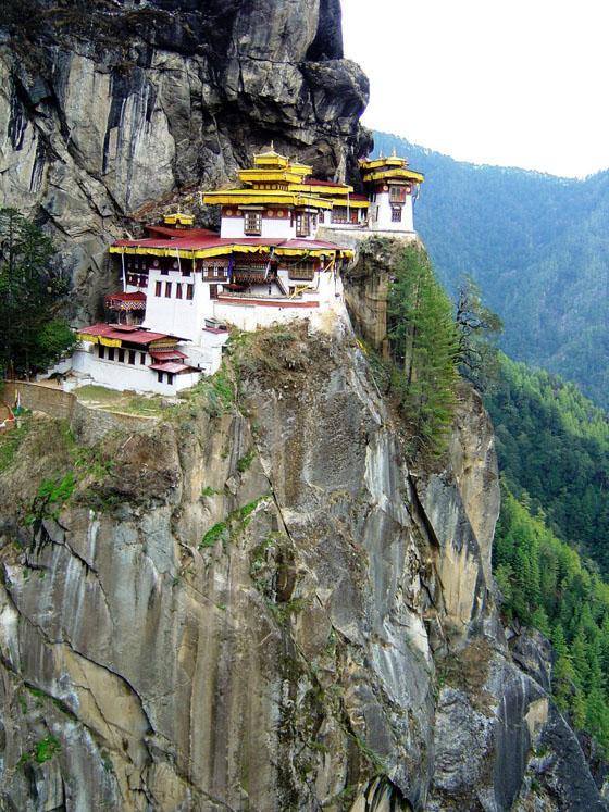 INDIA ON WHEELS - A trip for pleasure!: Araku Valley -The