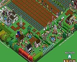 [farmville6.jpg]