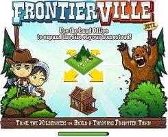 https://3.bp.blogspot.com/_VcEr79s3sgU/TLZRUHvCY3I/AAAAAAAABiA/9IFVCFm1MNk/s1600/frontierville-zynga.jpg