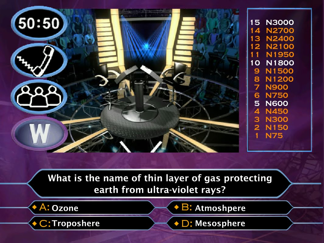 Download game who wants to be a millionaire indonesia apk soullost.