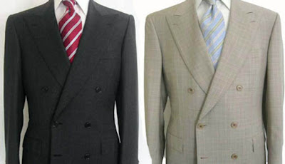 889e479bfd11 The most expensive men's suit in the world is Brioni which costs $6,000.  Global recognition for their stunning design and most appealing texture.