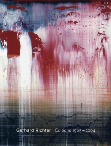 Designpicking Gerhard Richter