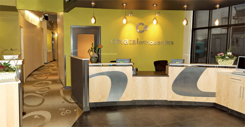 Elegant Office Reception Decorating Ideas Photos Collections   Photo ...