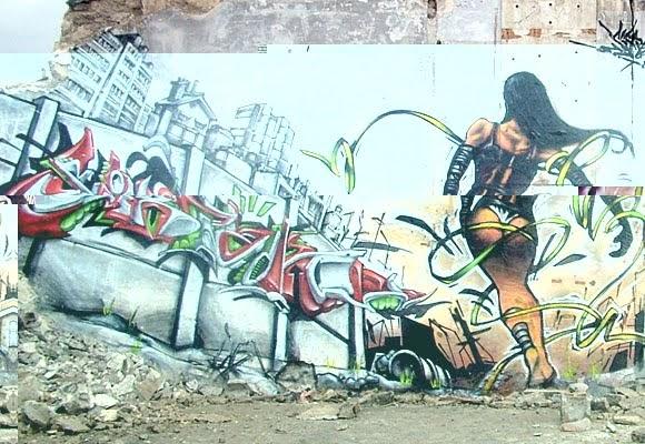 Graffiti Walls Graffiti Art Cute Quot Unique Graffiti Style