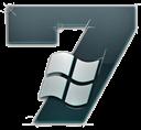 www.beterkoonim.com بهینه و سفارشی سازی ویندوز 7