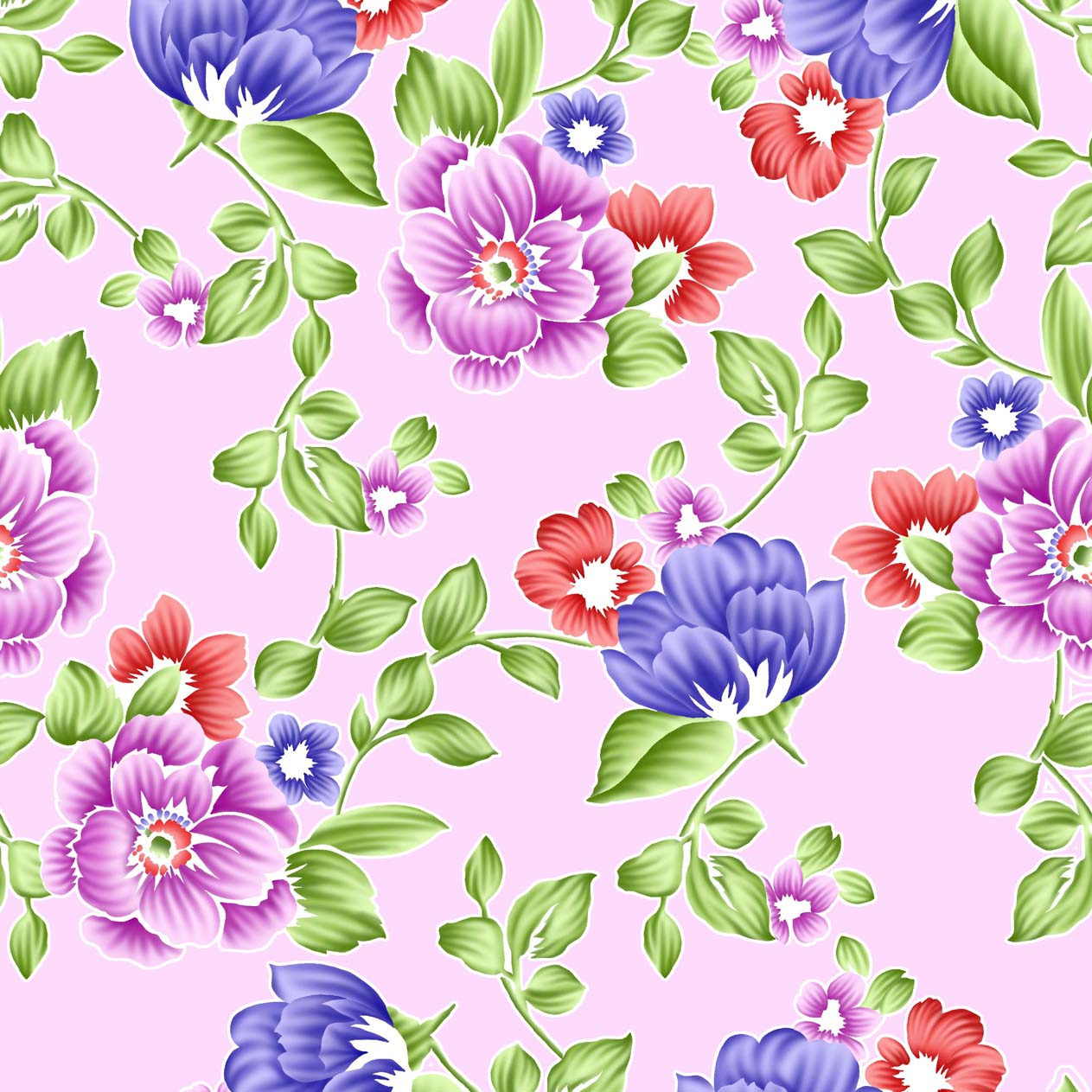Fabric Upholstery Designs Print And Patterns Textile Design