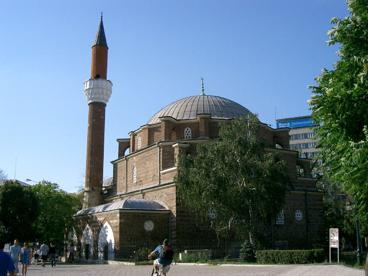 New Zealand Mosque Wikipedia: Masjid E Sofia, Check Out Masjid E Sofia : CnTRAVEL
