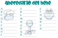 Juegos Para Baby Shower Balbuceo Juegos Fiestas Y Celebraciones