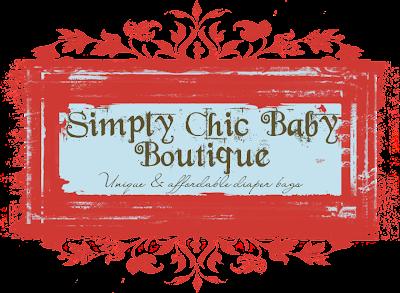 Luxury Bedroom Ideas Sugar Baby Boutique