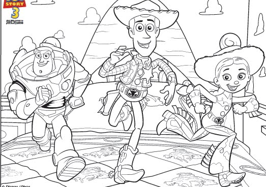 Marionetas De Papel Para Niños Cositasconmesh