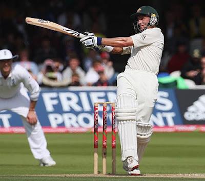Aus v Eng Free live streaming,Watch Live Streaming England v Australia Cricket Match,Aus v Eng,Aus v Eng Free Live Steam Links