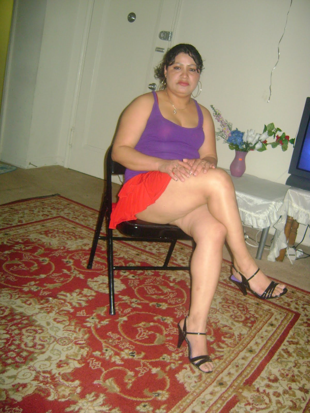 2012 upskirt teen 8 nice frontal 2