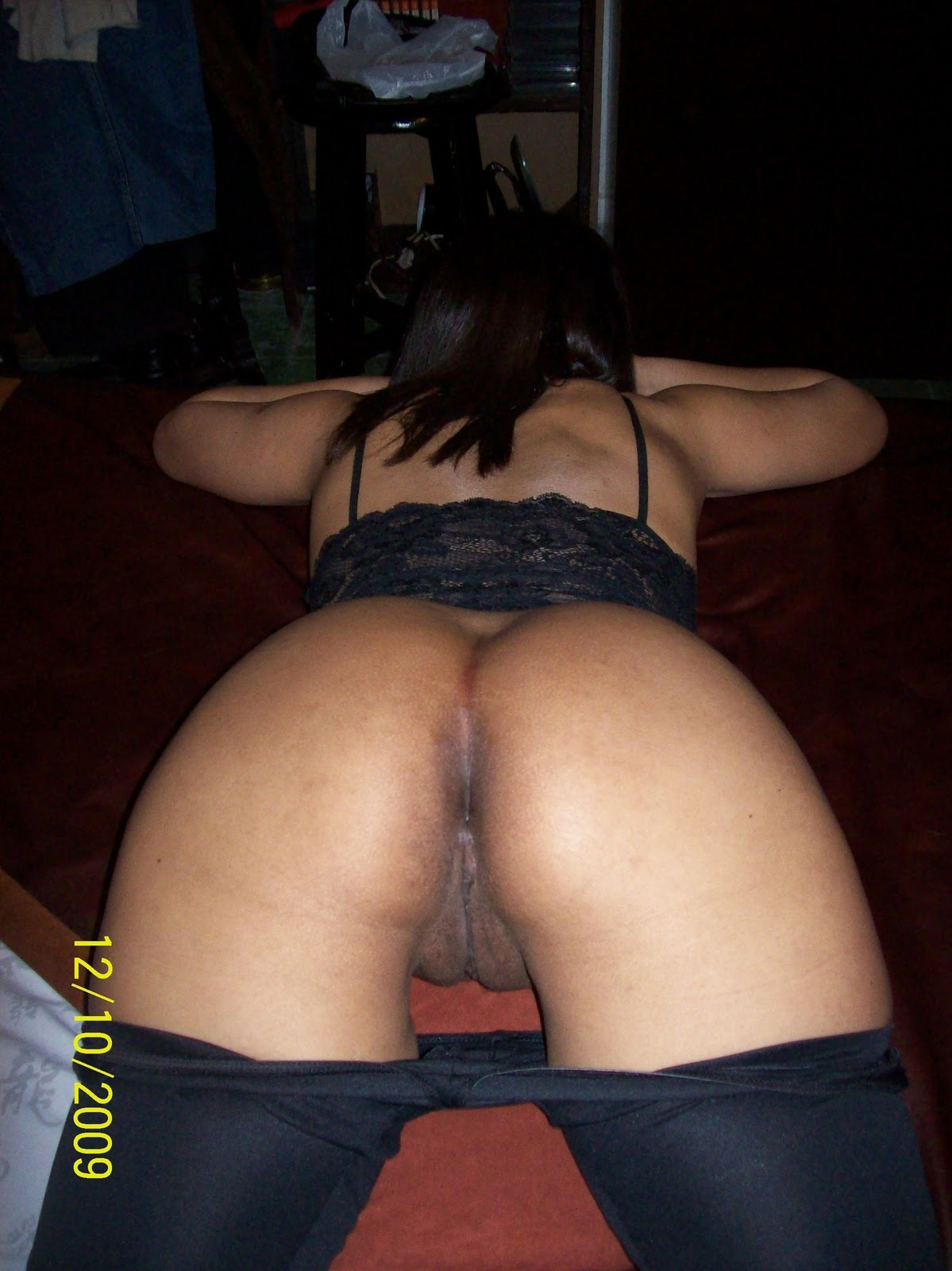 Amareka sexy photo com
