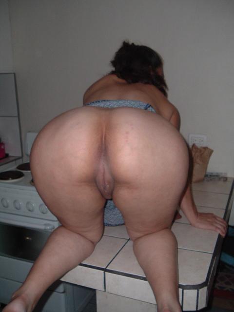 Mexicana puta coje con su amigo y su puta amiga los graba - 3 part 7