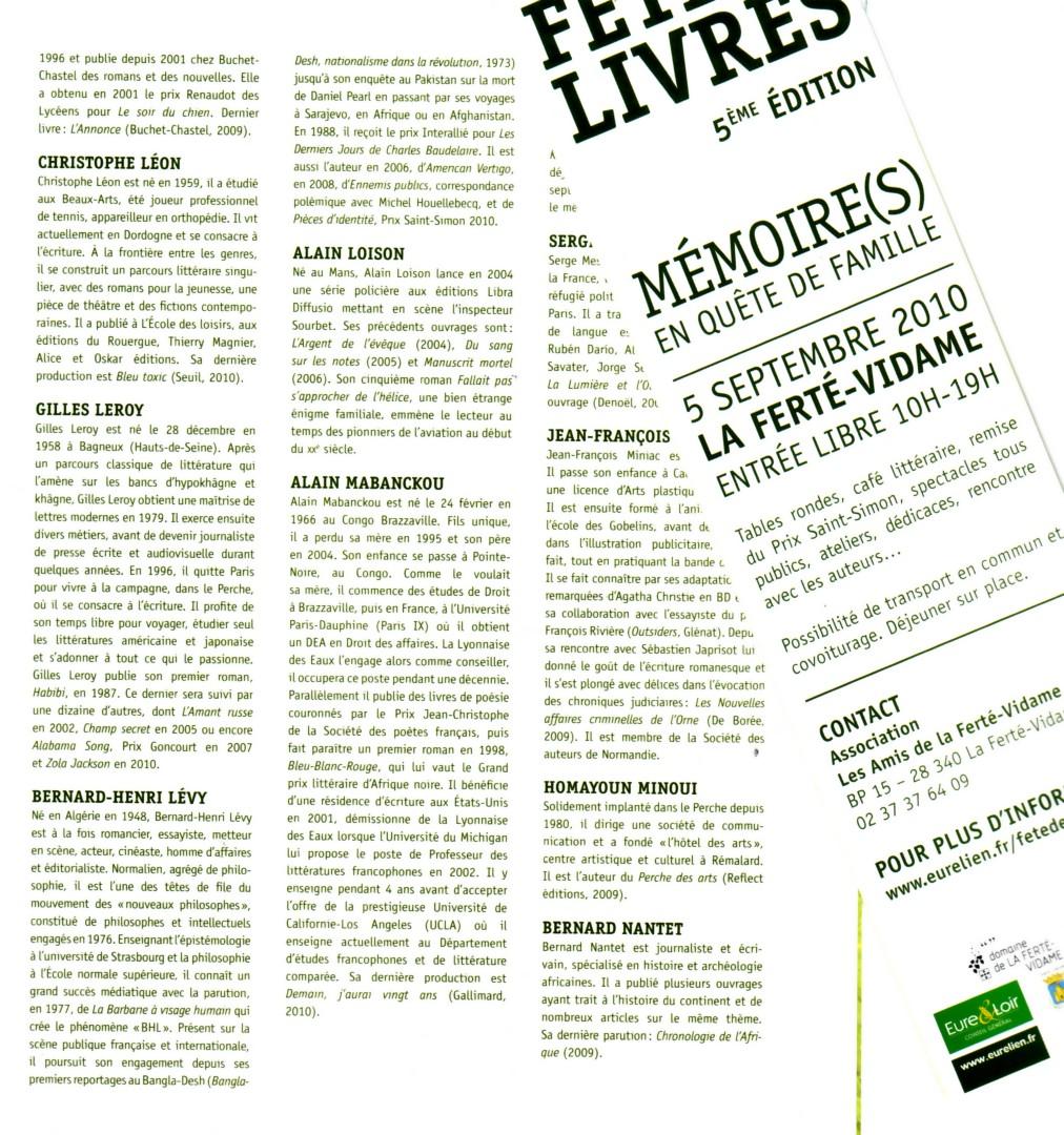 Plan Cul Vers Avignon Pour Un Plan Q Echangiste