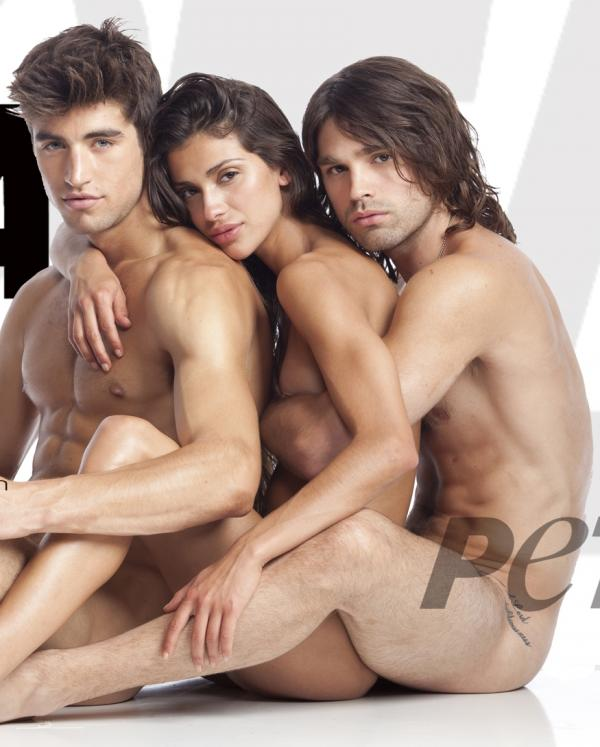 Something justin gaston naked pics apologise, but