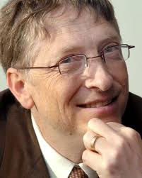 Top Star Movies William Hentry Bill Gates Microsoft