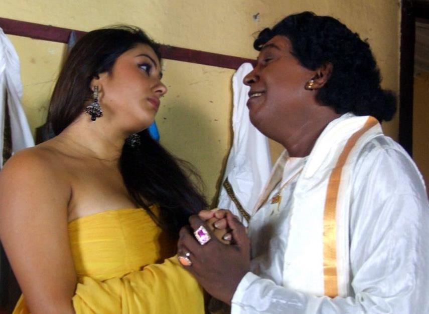 image South indian actress ambika hot fucking video