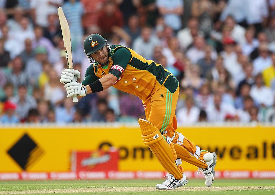 cricket australia - photo #48