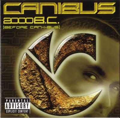 Canibus+-+2000+B.C+(Before+Can-I-Bus)+(2