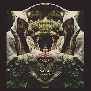 Midlake - The Courage of Others