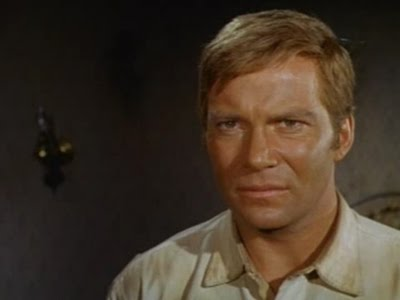 Shatner S Toupee Bill Shatner In 1967 Quot So I Had To Have