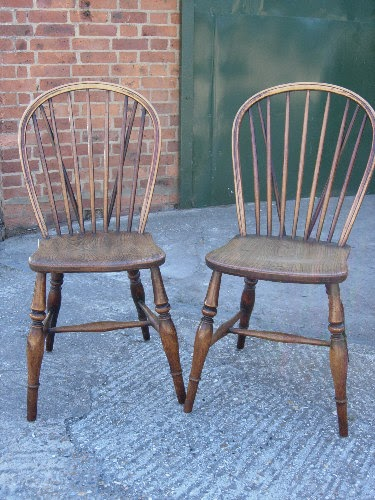 Dining room Chair Antique