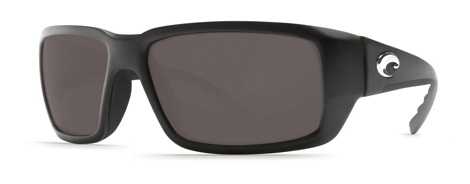 dbcb6349181 Lowcountry outdoors  Costa offers new Fantail frames for fishermen