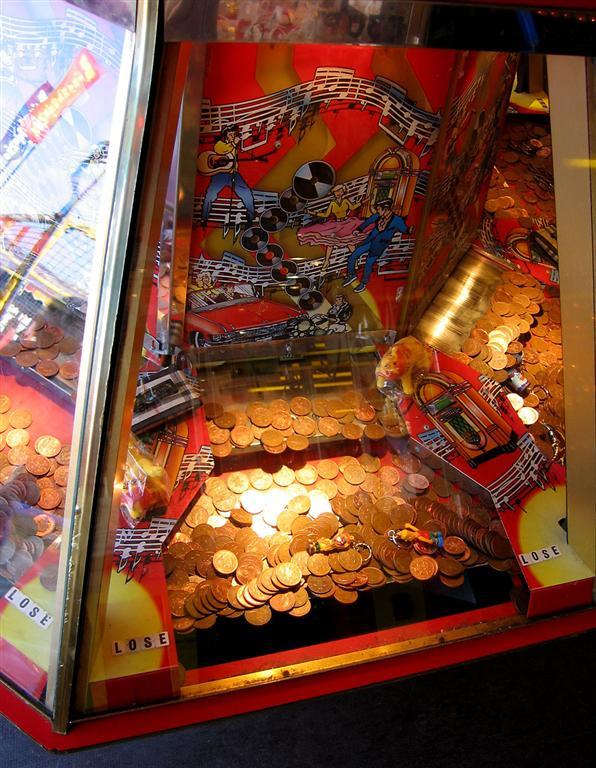casino spiele sanny play