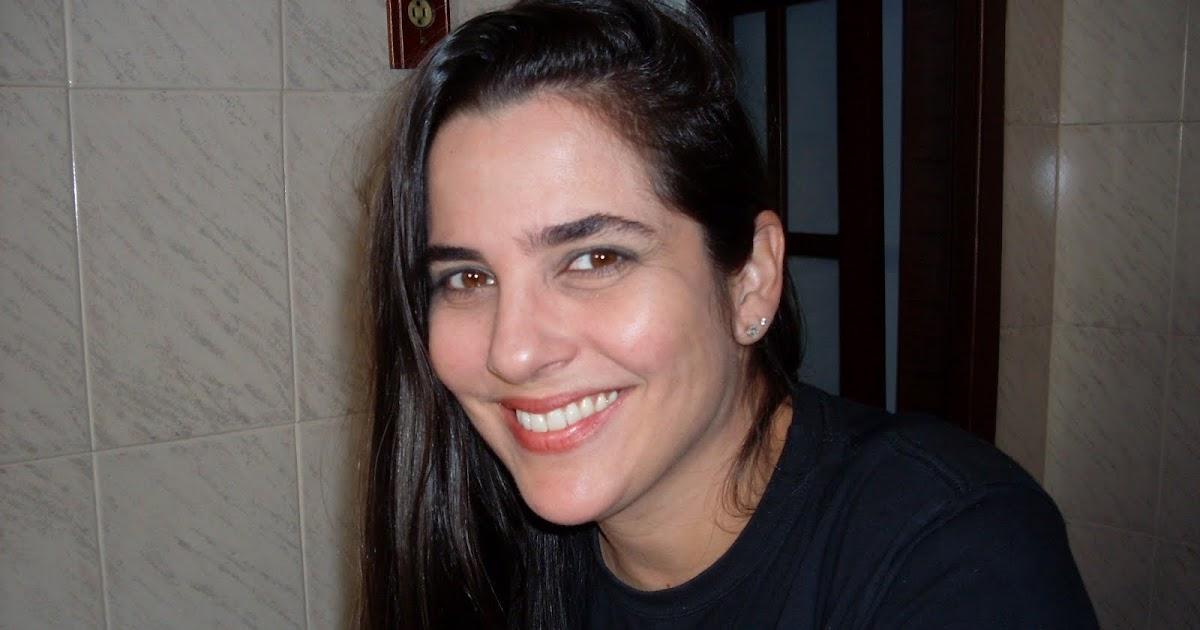 Monica Fraga Nude Photos 23