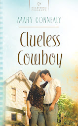 The Clueless Cowboy