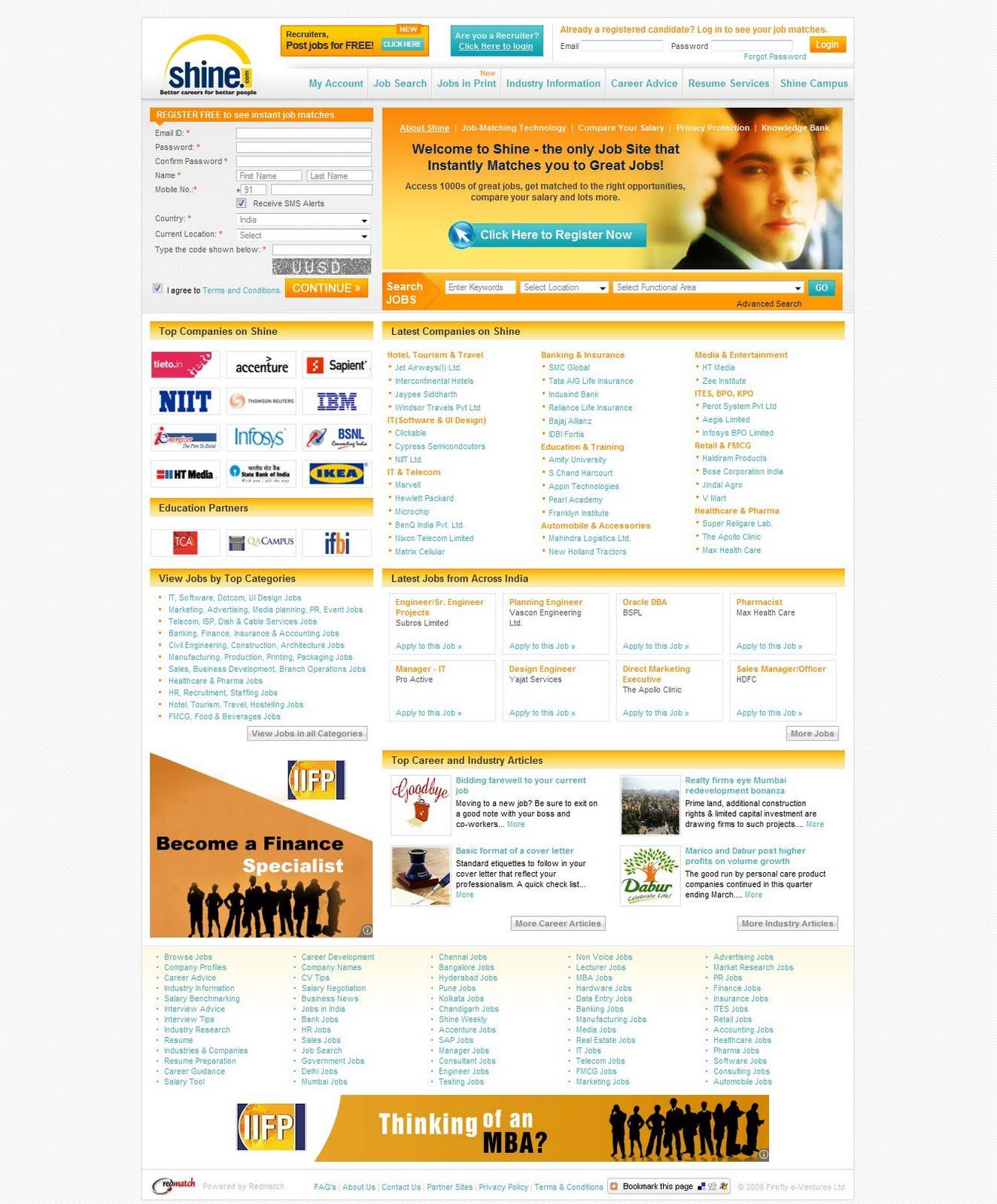 resume database in delhi sample customer service resume resume database in delhi placement jobs in job searchfreshers job resume job applying