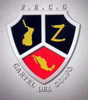 Los Zetas, especial sobre Narcotráfico