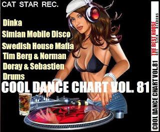 http://3.bp.blogspot.com/_Vs1W1bbwqxo/TIEf-8YcPlI/AAAAAAAAAJM/I70oW1S_lfc/s320/COOL+DANCE+CHART+VOL.81.jpg