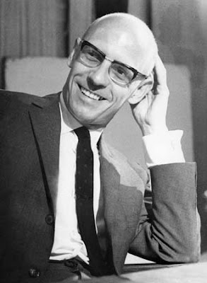 Estafeta Michel Foucault El Orden Del Discurso