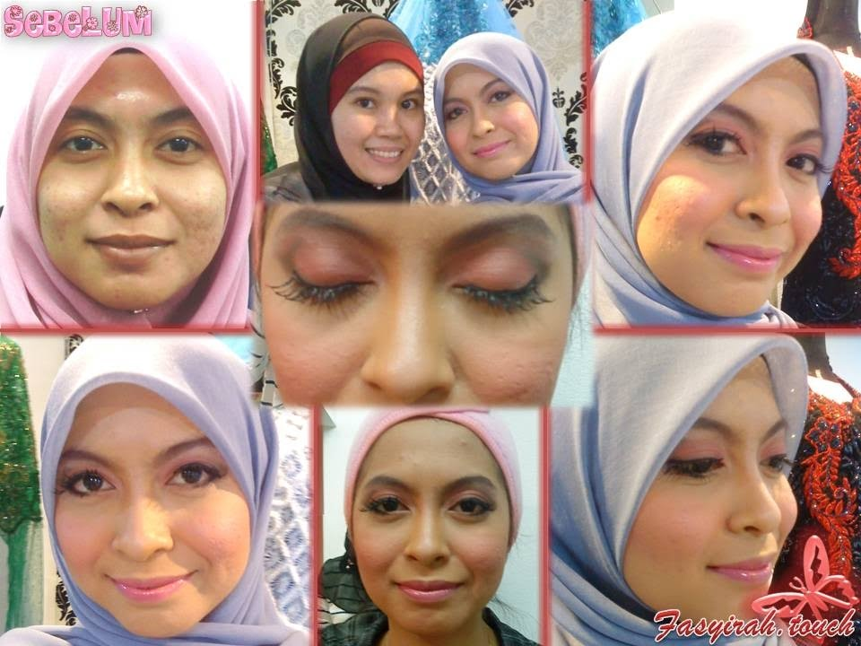 January 2011 | aDha Beauty Care Malaysia