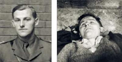 First Lieutenant Adolf Opálka