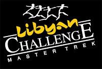 Libyan Challenge race