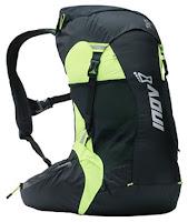 Inov8 Race Pro 22 pack