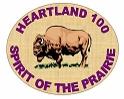 Heartland 100 mile