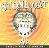Stone Cat 50 mile