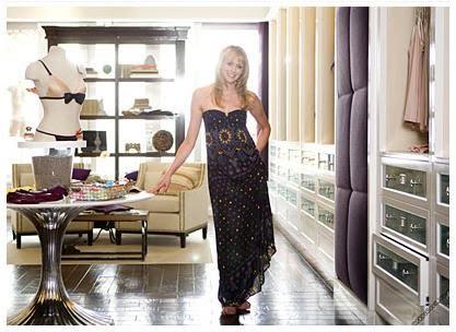 96d424d3c Introducing Miami s hottest Lingerie Store  Journelle! Open for your  shopping pleasure.